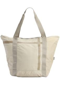 Converse A-cold-wall Tote Bag
