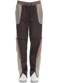 Converse A-cold-wall Track Pants