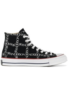 Converse All Star '70 Hi sneakers