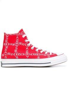 Converse All Star '70 Hi sneakers