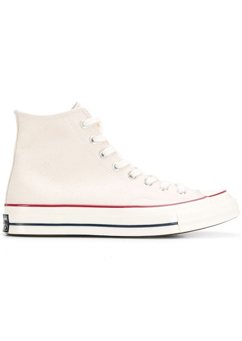 Converse All Star 70's hi-top sneakers