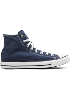 Converse All Star Hi top sneakers