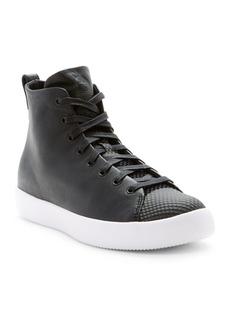Converse All Star Modern High Top Sneaker (Unisex)