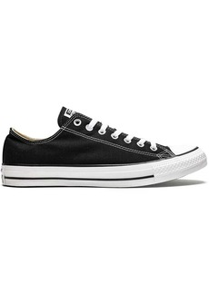 Converse All Star Ox Low sneakers