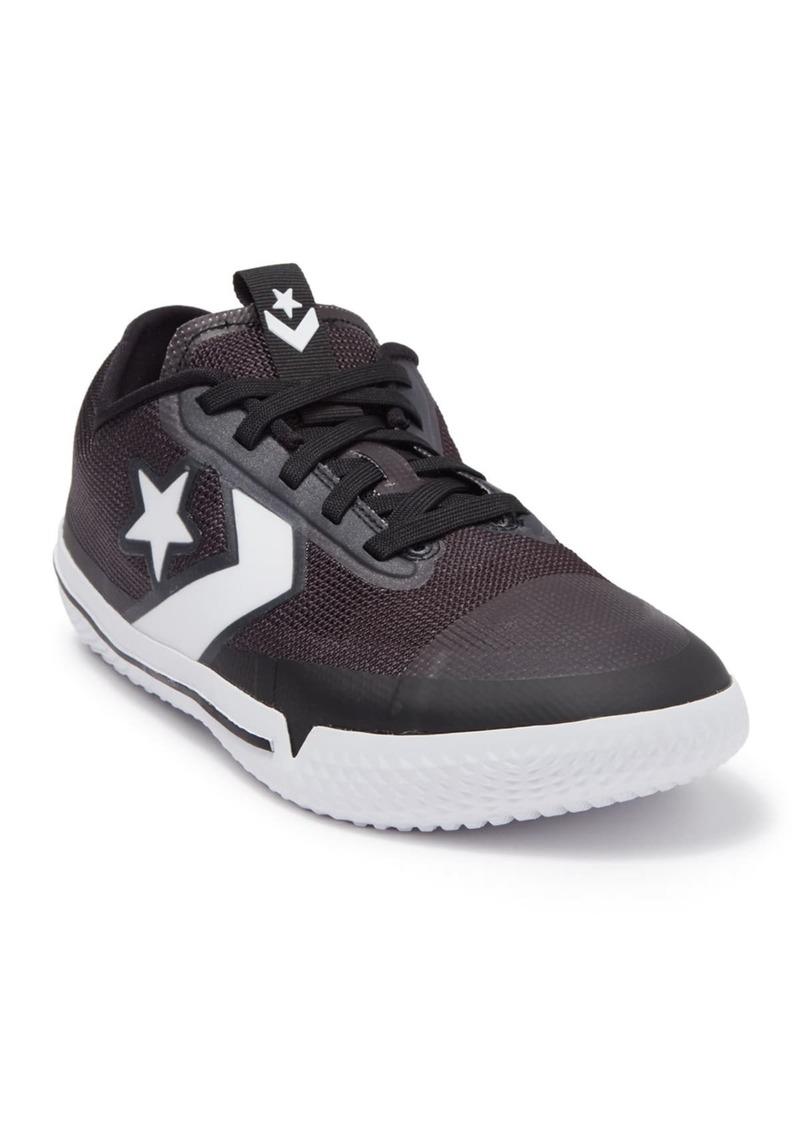 Converse All Star Pro BB Oxford Sneaker