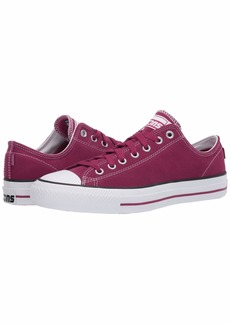 Converse All Star Pro Suede - Ox