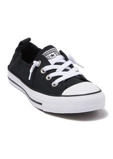 Converse Chuck Taylor All-Star Shoreline Sneaker (Women)