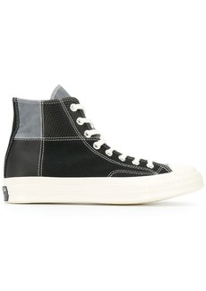 Converse All-Star sneakers