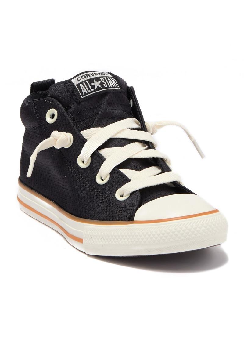 Converse All Star Street Sneaker (Toddler, Little Kid, & Big Kid)