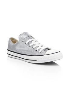Converse All Star Street Warmer Chuck Taylor Sneakers
