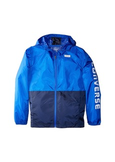 Converse Blur 2.0 Jacket (Big Kids)