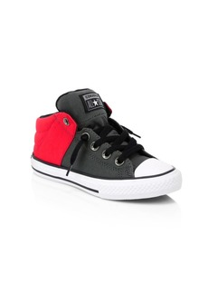 Converse Boy's Chuck Taylor All Star Axel Sneakers