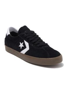 Converse Breakpoint Pro OX Sneaker (Unisex)