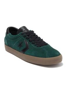 Converse Breakpoint Pro Oxford Sneaker (Unisex)