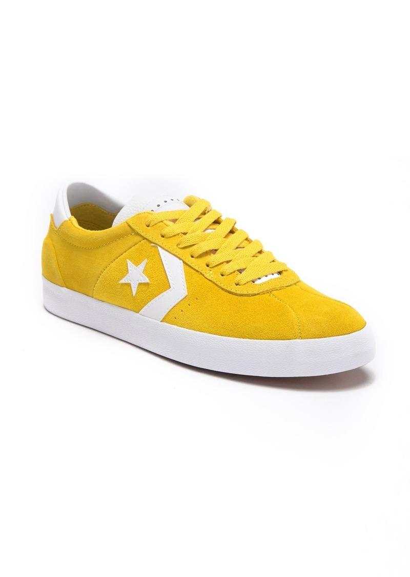 Converse Breakpoint Suede Pro Ox Sneaker (Unisex)