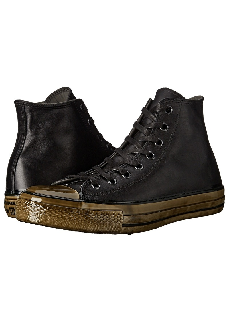 new concept af3df f14f8 ... sneaker men nordstrom 02c99 release date by john varvatos chuck taylor  all star dipped outsole hi. converse d0e36 324a2 ...