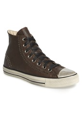 Converse by John Varvatos Chuck Taylor® All Star® High-Top Sneaker (Men)