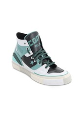 "Converse ""Chcuk 70 E260 Hi """"rubber"""" Sneakers"""
