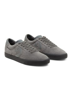 Converse Checkpoint Pro Oxford Suede Sneaker