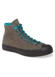 Converse Chuck 70 Bosey High Top Sneaker