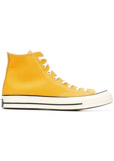 Converse Chuck 70 classic sneakers
