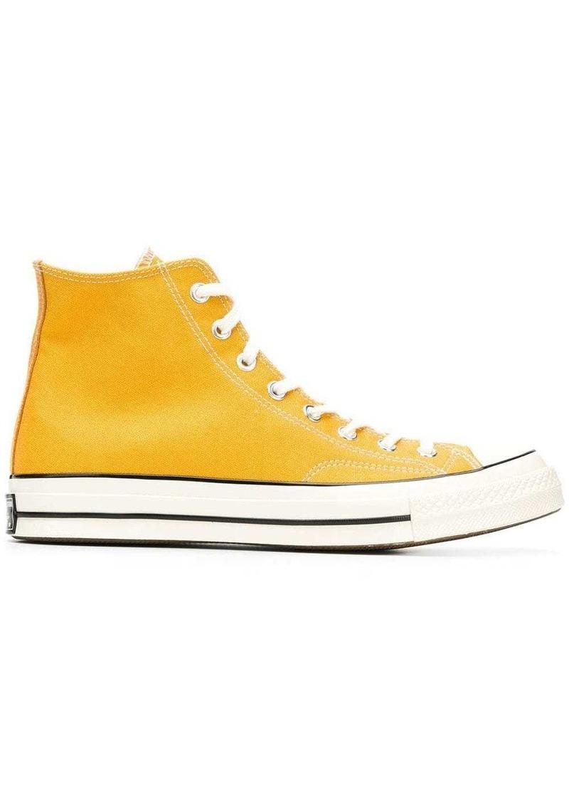 Converse Chuck 70 classic sneakers