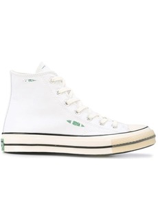 Converse Chuck 70 Dr. Woo sneakers
