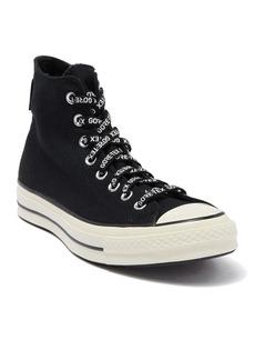 Converse Chuck 70 Gore-Tex High Top Sneaker