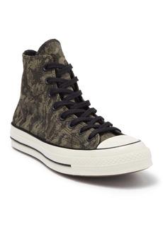 Converse Chuck 70 Hi Field Surplus Sneaker