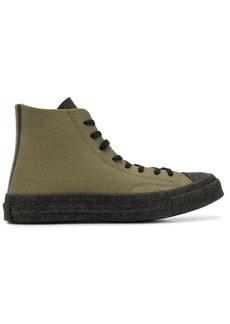 Converse Chuck '70 Hi sneakers