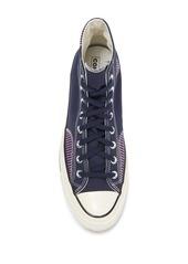Converse Chuck 70 Hi Top Sneaker