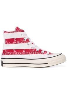 Converse Chuck 70 Hi X Jw Anderson sneakers