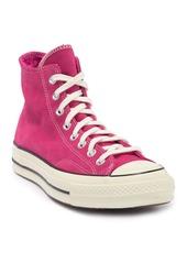 Converse Chuck 70 High Top Sneaker