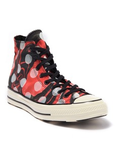 Converse Chuck 70 High Top Sneaker (Unisex)