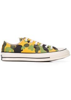 Converse Chuck '70 lo-top sneakers
