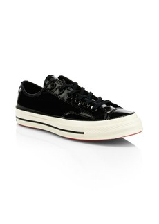 Converse Chuck 70 Ox Low-Top Sneakers