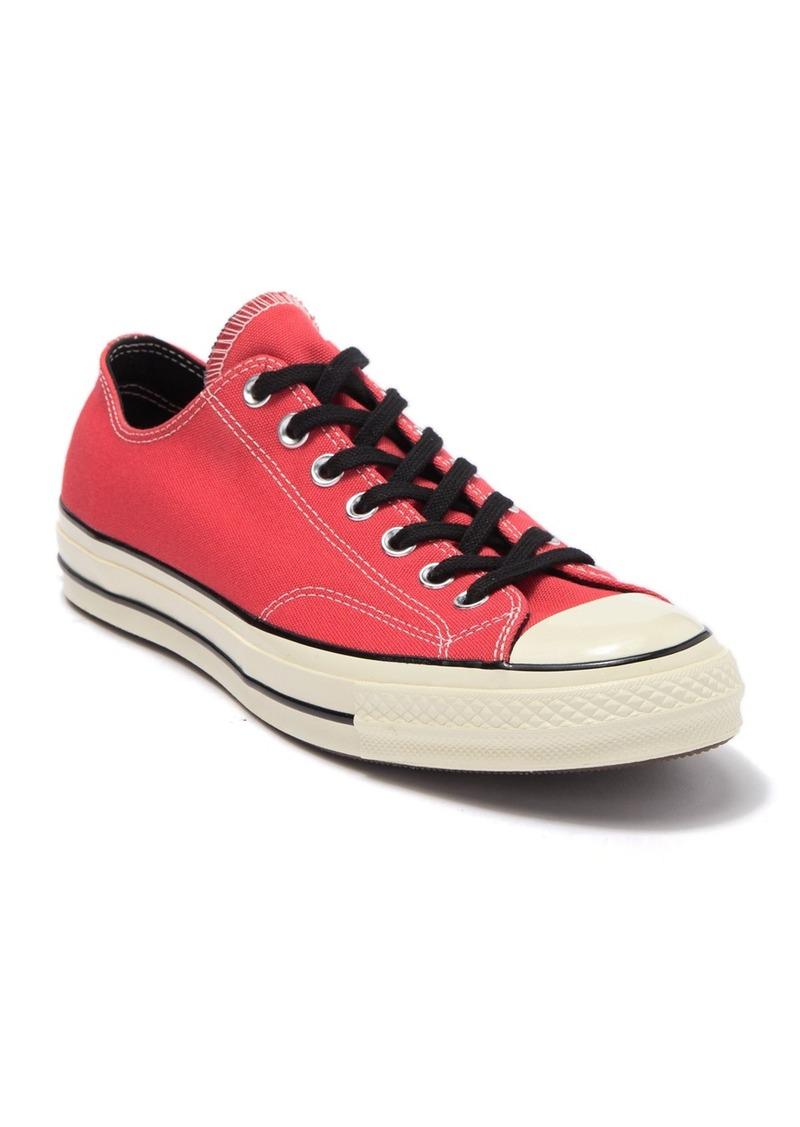 Converse Chuck 70 Ox Sedona Sneaker (Unisex)