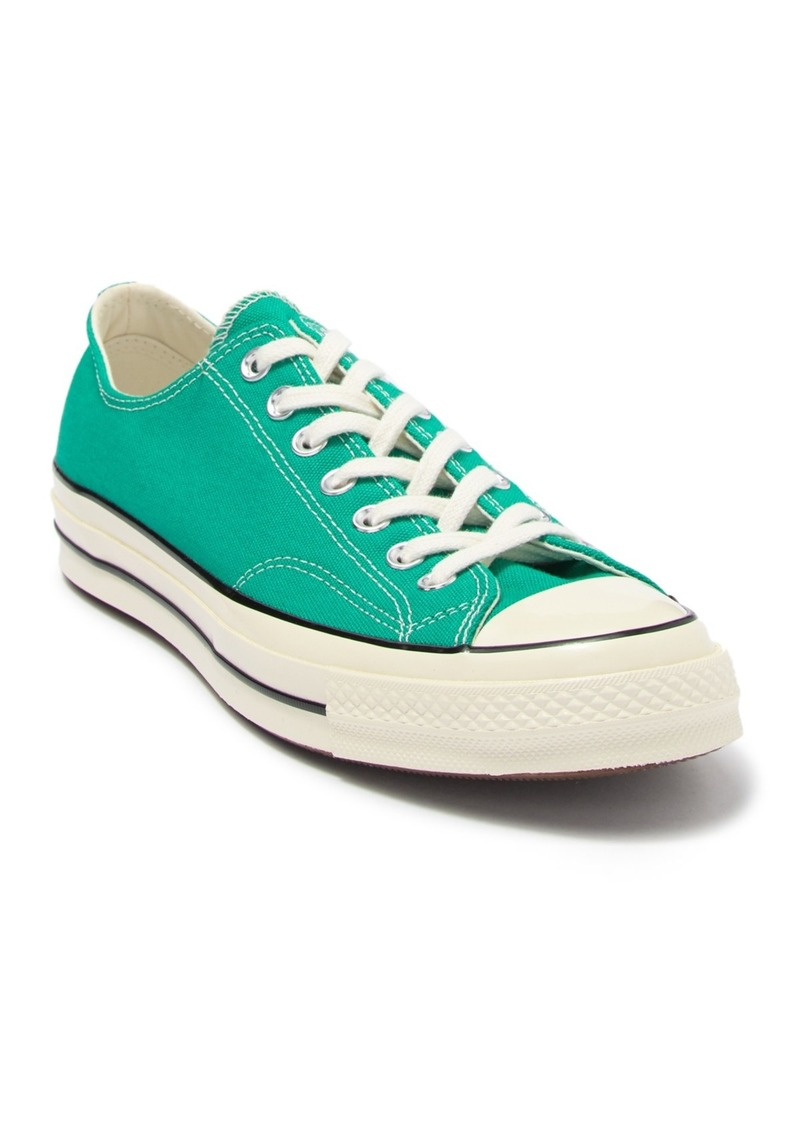 Converse Chuck 70 Ox Sneaker (Unisex)