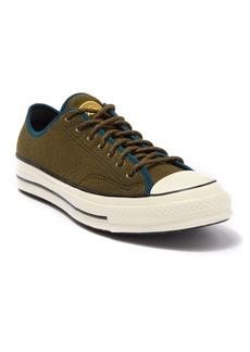 Converse Chuck 70 Ox Surplus Sneaker (Unisex)