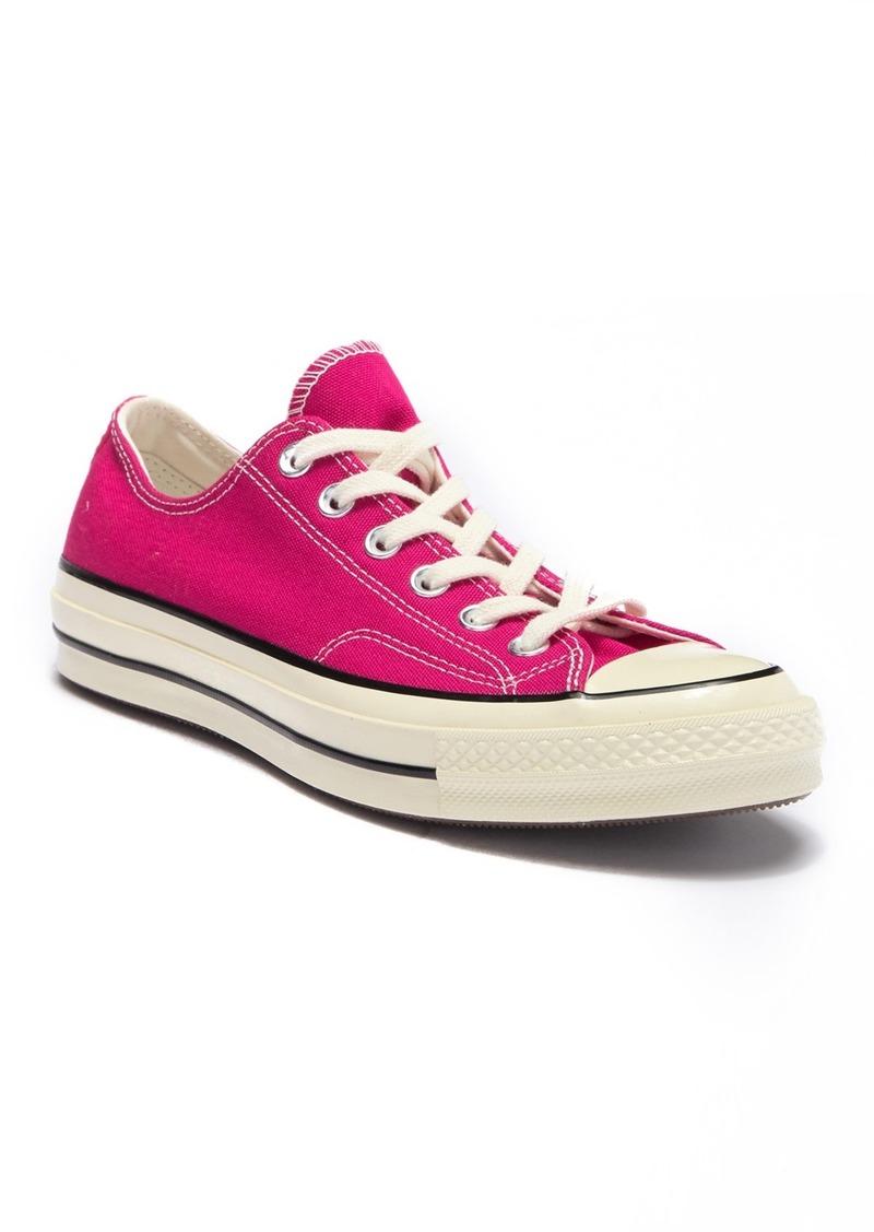 Converse Chuck 70 Oxford Sneaker (Unisex)