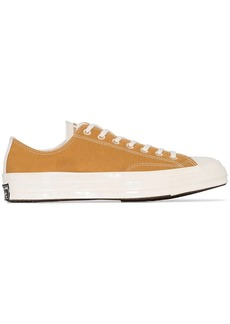 Converse Chuck 70 Renew low-top sneakers