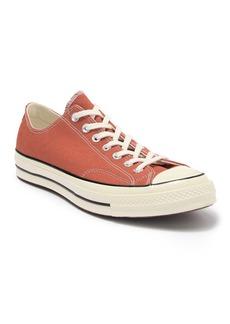 Converse Chuck 70 Sneaker (Unisex)