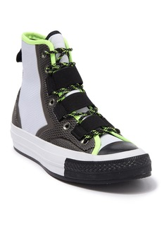 Converse Chuck 70 Tech Hiker High Top Sneaker (Unisex)