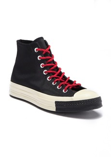 Converse Chuck 70 Trek Tech High Top Sneaker (Men)