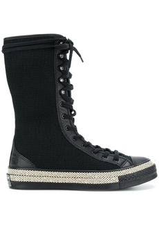 Converse Chuck 70 XX Hi sneakers