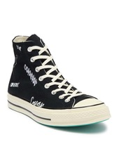 Converse Chuck 70's High Top Sneaker