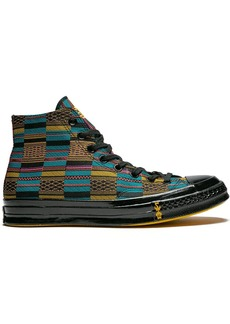 Converse Chuck Hi 70 BHM sneakers