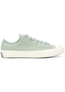 Converse Chuck Taylor 1970 sneakers