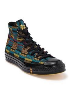 Converse Chuck Taylor 70 High Top Sneaker (Unisex)