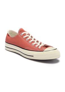 Converse Chuck Taylor 70 Oxford Sneaker (Unisex)